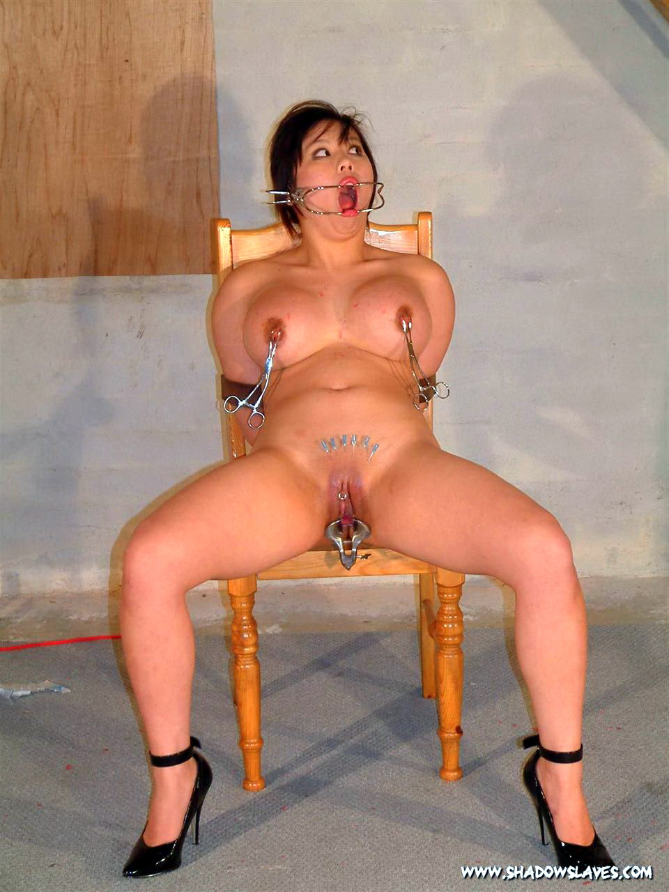 Can not hard bdsm slave girl movies