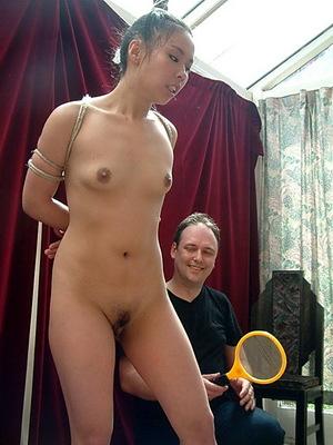 Sexy black babe porn