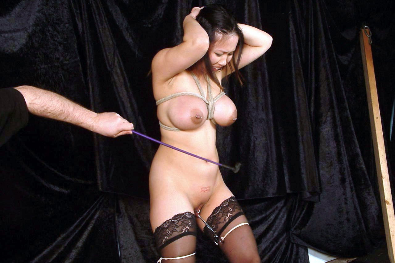 bondage bdsm extreme female domination