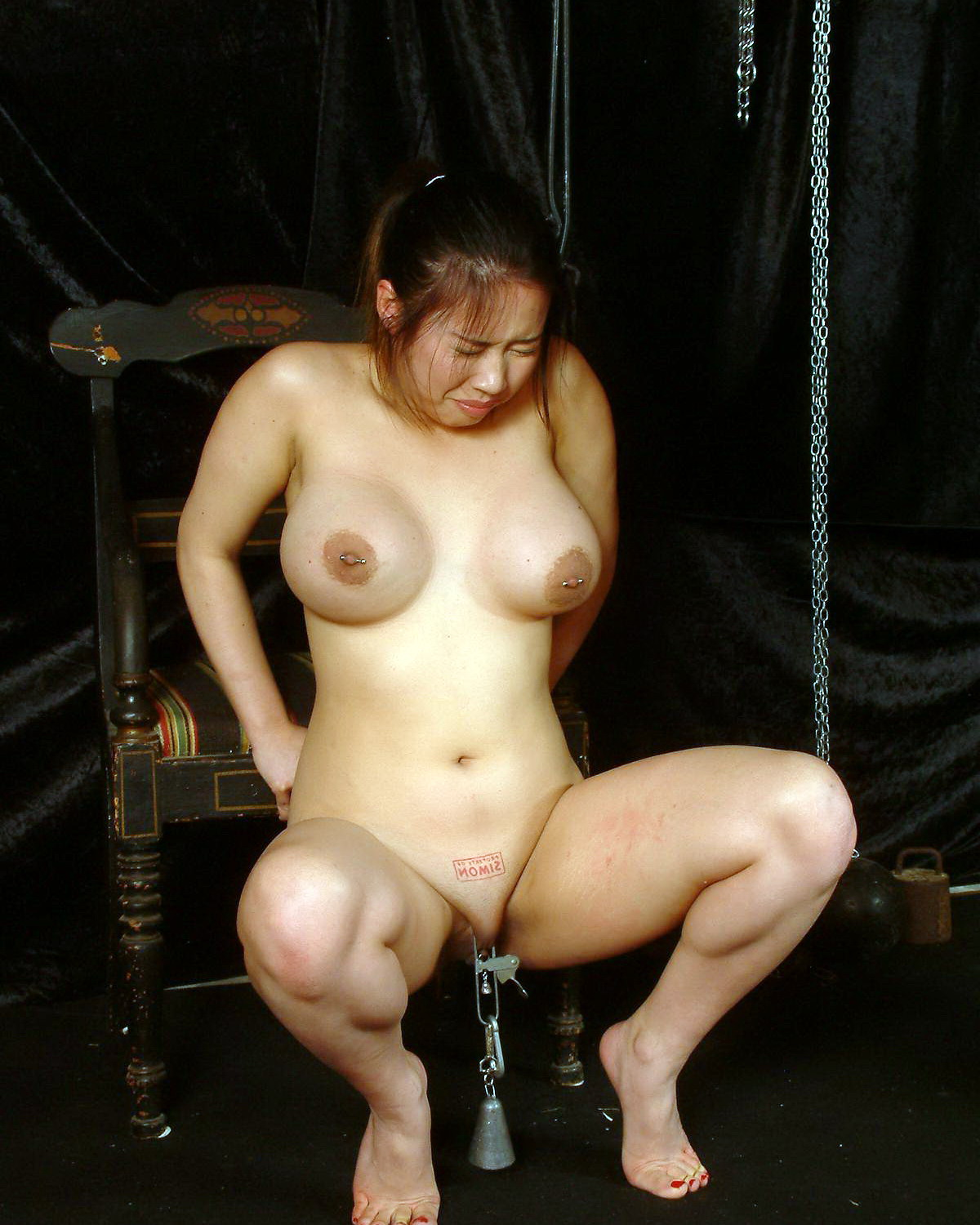 Japenese bdsm sites