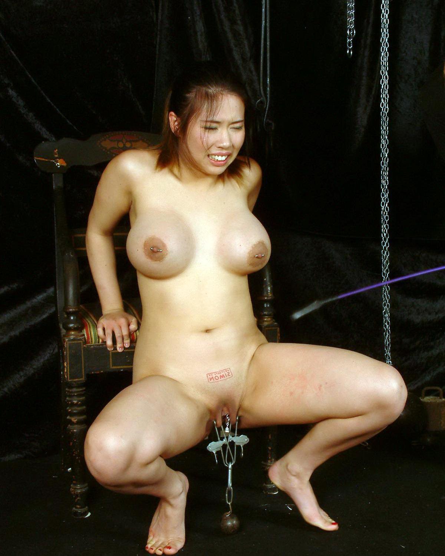 Japan nurse sativa